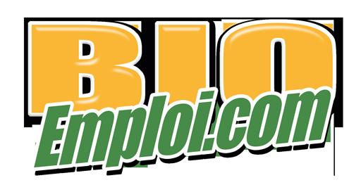WWW.BIO-EMPLOI.com